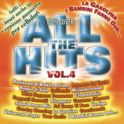 All The Hits, Vol.4 Songs