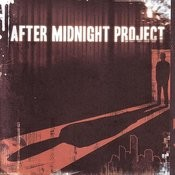 After Midnight Project Songs