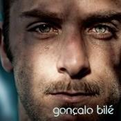 Gonalo Bil Songs