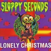 Lonely Christmas Songs