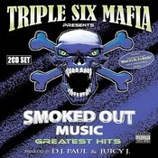 Smoked Out Music Greatest Hits (Parental Advisory) Songs