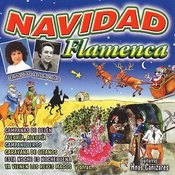 Open Records Presents: Navidad Flamenca Songs