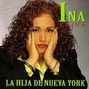 La Hija De Nueva York Songs