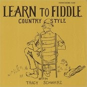 Learn To Fiddle Country Style Songs