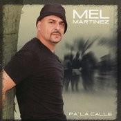 Pa'La Calle Songs