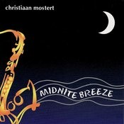 Midnite Breeze Songs