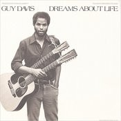 Dreams About Life Songs