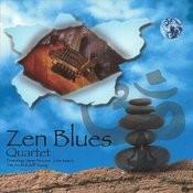 Zen Blues Quartet Songs