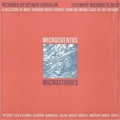 Microcuentos Songs