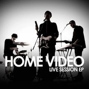 Live Session EP Songs