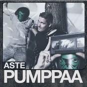 Pumppaa Songs