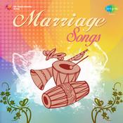 Marriage Songs Songs