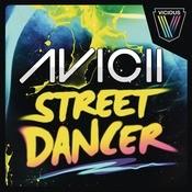 Street Dancer Songs