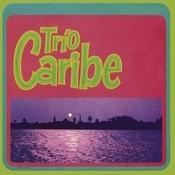 Trio Caribe Songs