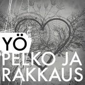 Pelko Ja Rakkaus Songs