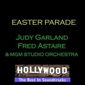 Easter Parade Songs