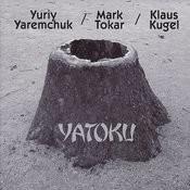 Yakuto Song