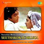 Seethakokachiluka Songs