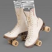 Anti-Skate Song