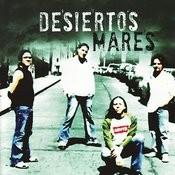 Desiertos Mares Songs
