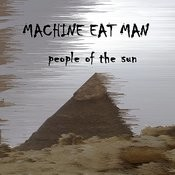 People Of The Sun Songs