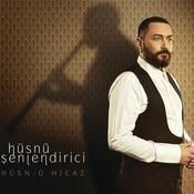 Husn-u Hicaz Songs
