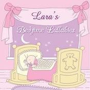 Lara's Bedtime Album Songs