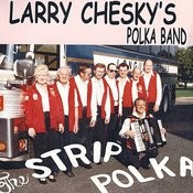 Strip Polka Songs