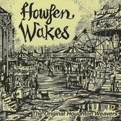 Howfen Wakes Songs