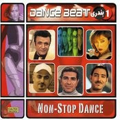 Dance Beat, Vol 1 (Bandari) - Persian Music Songs