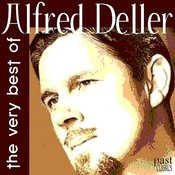 The Very Best of Alfred Deller Songs