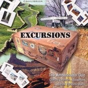 Excursions Songs