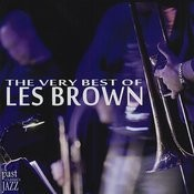 The Very Best of Les Brown Songs