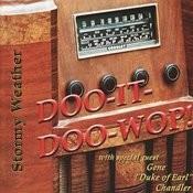 Doo-It-Doo-Wop! Songs