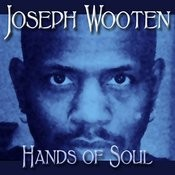 The Hands of Soul Songs