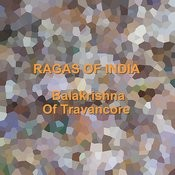 Ragas Of India Songs