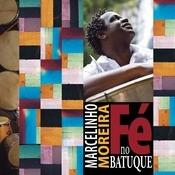 F No Batuque Songs