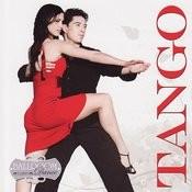 Ballroom Latin Dance - Tango Songs