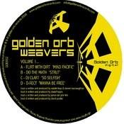 Golden Orb Weavers Volume 1 Songs