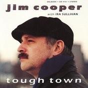 Tough Town Songs
