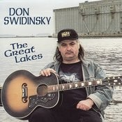 The Great Lakes Songs