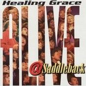 Encouraging Music - Healing Grace Songs