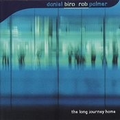 The Long Journey Home Songs