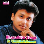 Bharathiyaar Songs - (Unnikrishnan) Songs