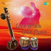 Great Artistes Great Music Songs