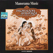 Monsoon Anuraga (Songs Of The Rain) Songs