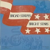 Broad Stripes Bright Stars Songs