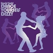 Dance Yourself Dizzy (Yomanda Synth And Strings Instrumental) Song