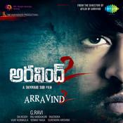 Theme Music - Arravind 2 Song