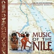 Music Of The Nile Songs
